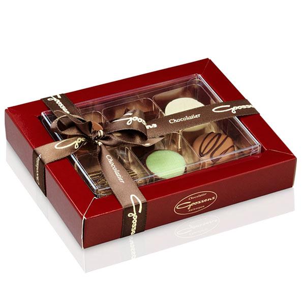 337-6-chocolates-mix