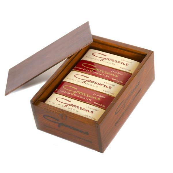 450-box-mixed-bars-top