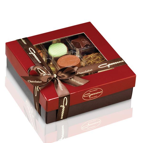 502-9-chocolates-mix