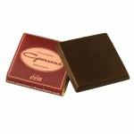 een-dark-chocolate-single