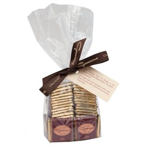 030-Napolitain-Bag-30-dark-chocolates