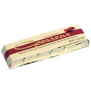 327a-bar-milk-almond-chocolate